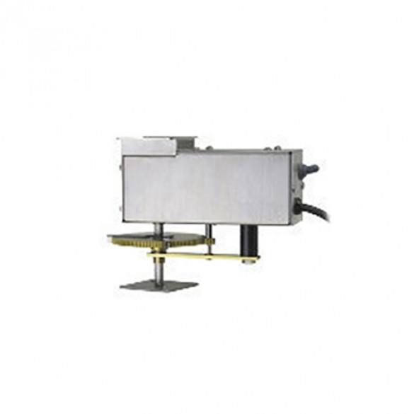 Jiggly Greenhouse® Oscillator