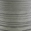 "Jiggly Greenhouse® Tree Tie Webbing 3/4"" Wide x 3000' Long Roll"